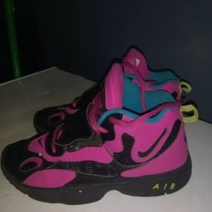 Shoes - Nike air shoes size 6.5